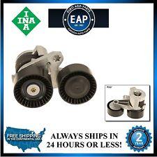 For 135i 335i 335i xDrive X1 E82 E88 E90 E92 E93 E84 N55B30A Belt Tensioner New