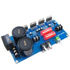 Brand New TDA7294 BTL AMP ASSEMBLED Amplifier Finished Board