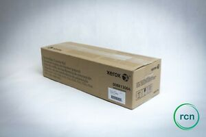 Xerox 2ND BTR Assembly 008R13064 for WorkCentre™ models