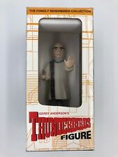 Thunderbirds Gerry Anderson THE HOOD figure The fondly remembered collection