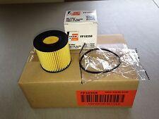 SIX(6) Fram Pro FP10358 Oil Filter CASE fits CH10358 L16311 Champ P960 57064