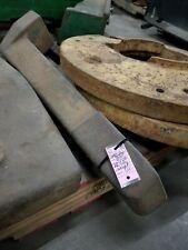 A5347r Front Side Weight Bracket Arm John Deere 730 720 630 620 530 520 Left H