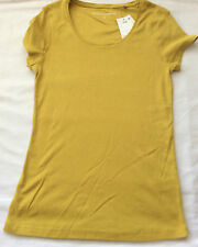 Scoop Neck Semi Fitted Casual Tops & Shirts for Women NEXT
