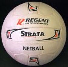*Brand New* Genuine 2037 Regent Strata Netball Size 5 Indoor / Outdoor