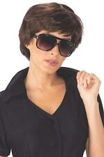 Rizzo Glasses Sunglasses 50's Grease Fancy Dress Up Halloween Costume Accessory