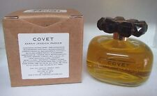 COVET By Sarah Jessica Parker 3.4 Fl oz/100 ml Eau De Parfum Spray TT Women