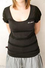 T-shirt KANABEACH noway T 38 NUOVO CON ETICHETTA primavera estate val €