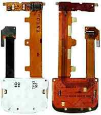 Flex Cable Keypad Membrane PCB For Nokia 2680 Slide UK