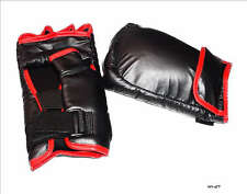 New Nintendo Wii Boxing Gloves for Wii Sports Game UK