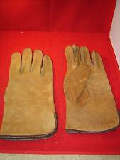 1970s Vintage Gloves