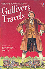 Gulliver's Travels (Usborne young readers: Series two) By Various