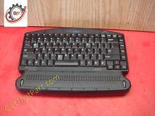 Freedom Scientific PAC Mate Omni PM-40 Braille Speech Display Computer