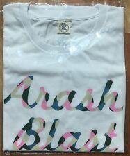 ARASHI BLAST IN MIYAGI Official Goods-T-shirt(NEW)