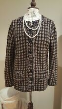Gerry Weber Ladies CoCo Style Jacket Size 14