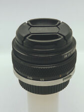 Olympus OM-System F.Zuiko Auto-S 50mm f/1.8 1.8 in excellent condition