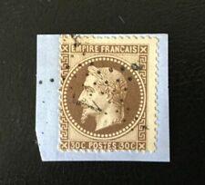 1 Timbres seuls avec 1 timbre