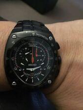 Seiko Sportura Adult Analogue Wristwatches
