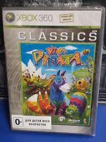 Viva Pinata  Xbox 360 PAL New / Sealed