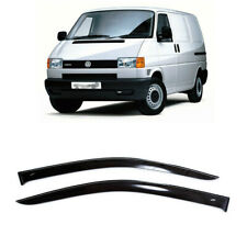 VW EUROVAN CARAVELLE TRANSPORTER T4 1990-1996 Front Grill Center with moulding