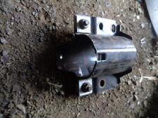 FORD genuine steering column bracket fit xw xy falcon Or Xp Xl Xr Xt Conversion