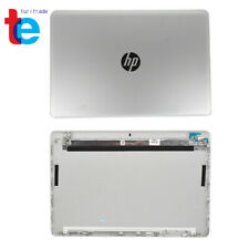 LCD BACK COVER CASE SHELL FOR HP 15-BS 15-BW 15Q-BU P/N L03439-001 924892-001