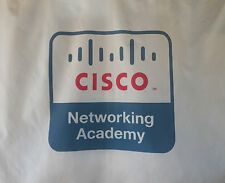 Cisco 3620 Router 24MB Flash 64MB DRAM 12.2 IOS ATM-T1 8T1 1DSU-T1 1-YR Warranty