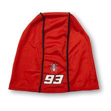 Marc Marquez 93 Ant Moto GP Helmet Bag Red Official 2016
