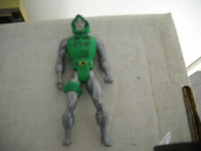 1984 MARVEL SECRET WARS FIGURE LOOSE-DR. DOOM