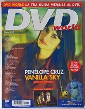 DVD WORLD N. 32 SETTEMBRE 2002