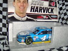 2017 Kevin Harvick # 4 Busch Beer 1/24th