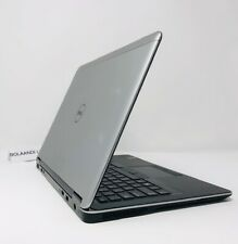 "Dell Latitude E7440 14"" Laptop (i7-4600U, 2.1GHz, 8gb 256gb SSD) + FREE W/MOUSE"