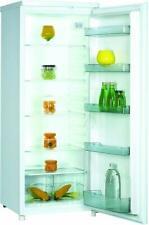 Haier - Réfrigérateur HRZ288AA (676900)