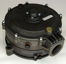 IMPCO FORD PART 3U1E9C968BA VAPOR PRESSURE NATURAL GAS REGULATOR LOW CNG