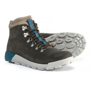 Merrell Men's Wilderness AC+ Hiking Boots