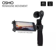 DJI Osmo X3 Handheld 4K Camera and 3-Axis Gimbal ***BRAND NEW - SEALED***
