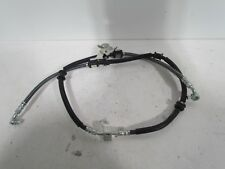 Suzuki King Quad LTA 750 Brake Hose Line 2017 EPS #4