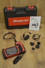 Snap-On Digital Video Scope BK6500