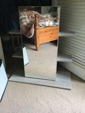 Bathroom Mirror IKEA Cabinets & Cupboards