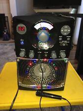 Karaoke The Singing Machine SML-385