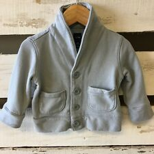4feaa98a1b24 Gap Cardigans (Newborn - 5T) for Boys