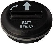 Petsafe - Piles Rfa-67 (6v) compatible Collier de Dressage