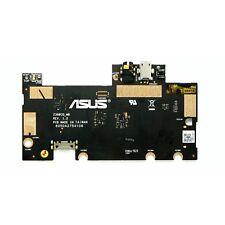 Placa Base Motherboard Asus ZenPad 8 P022 Z380C WiFi 16GB