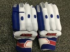 Cricket Batting Gloves Light Weight Right Handed Men Size