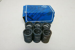 Nos Sealed Power Engine Valve Spring fit Buick Chevy GMC (VS653) 6Pcs