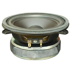 1 CIARE CW131 woofer altoparlante 13,00 cm 180 watt max alloggiamenti standard