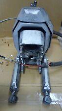 OMC COBRA Gimbal bearing OUTDRIVE MOUNT 985680  trim cylinders