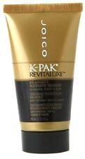 Joico K-Pak Revitaluxe Bio-Advanced Restorative Treatment, 5.1 oz 65