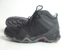 Adidas #38662 Terrex AX2R Mid GTX Wandern Schuhe Damen L 39 1/3 / R 40 Unpaar