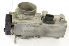 2000 Jaguar S Type 3.0L OEM throttle body valve position sensor tps 01 02