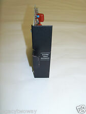 Motorola MSR2000 Guard Tone Decoder Module Model # TRN5307A